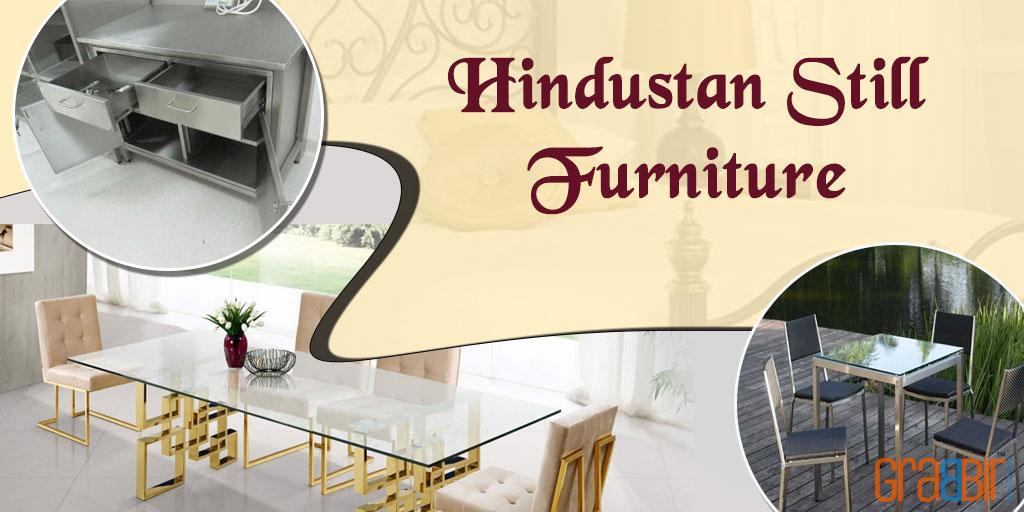 Hindustan Still Furniture